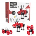 The OffBits Kits animaux (M)