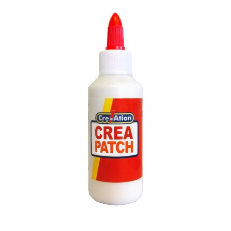 Colle Crea patch Cre-ation