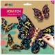 Scratch 4 papillons magiques, Avenir