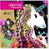 Scratch 4 licornes magiques, Avenir