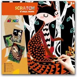 Scratch 4 animaux magiques, Avenir