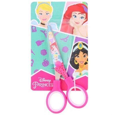Ciseaux Princesses Disney, Slammer