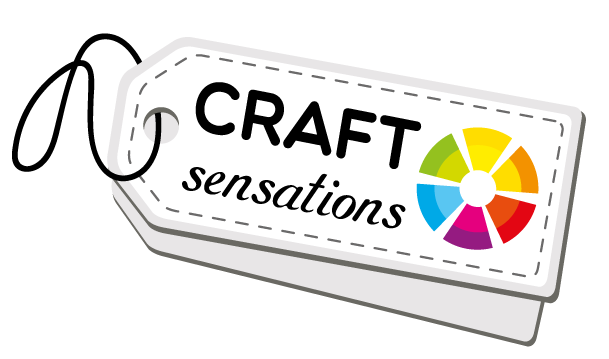Craft Sensations
