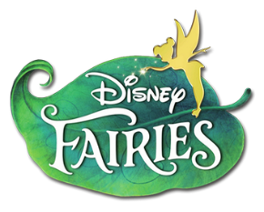 Disney Fairies - La Fée Clochette