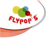 Flypop's