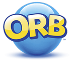 ORB Toys - ORB Factory