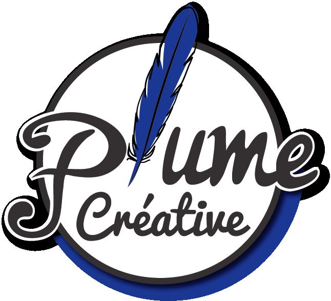 Plume Créative