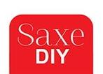 Saxe DIY