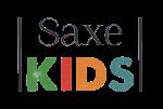 Saxe Kids